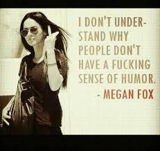 megan fox quote sayings that i 3 megan fox