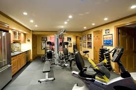 epic home gym design h48 in home design your own with home gym
