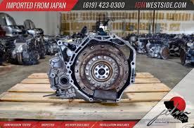 honda odyssey transmission 2002 2003 2004 honda odyssey automatic transmission j35a sohc vtec