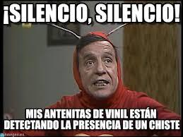 Memes Del Chompiras - tag chespirito en memegen