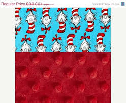 dr seuss assorted gift wrapping paper 158 best dr seuss birthday party images on birthdays
