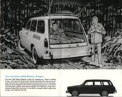 white volkswagen inside thesamba com vw archives 1963 tired of driving vw camping