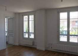 location appartement 3 chambres location appartement 3 pièces versailles 78 louer appartements