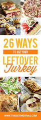 family games to play at thanksgiving the 607 best images about diy thanksgiving on pinterest