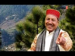 gadwali song narendra singh negi garhwali song list old and new