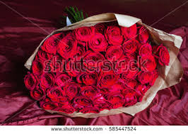 big bouquet of roses big beautiful bouquet roses texture stock photo 660030520