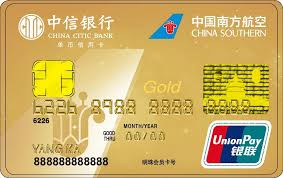 sky pearl credit card sky pearl club