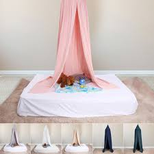 Boys Bed Canopy Outstanding Child Bed Kids Bunk Beds With Drawers Wood Double