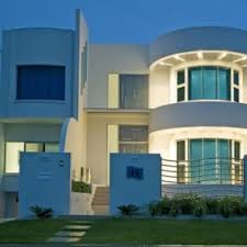 awesome modern house u2013 vacation house on mediterranean coast