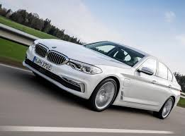 motoring malaysia tech talk the bmw 530e plugin hybrid just months away from launch in malaysia
