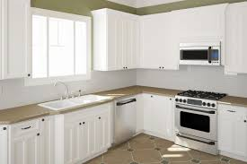 cabinet makers greenville sc 12 beautiful kitchen cabinets greenville sc harmony house blog