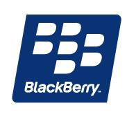 Seputar Kerusakan Blackberry