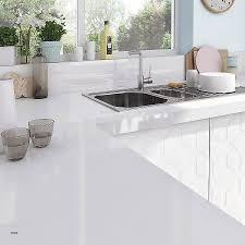 equerre plan de travail cuisine equerre plan de travail cuisine luxury profil de chant reno plan