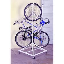 Indoor Storage Ideas Fresh Unique And Indoor Bike Storage Ideas 9081