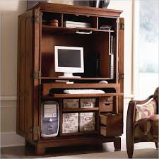 furniture computer armoire computer armoires for home office computer armoires computer