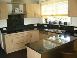 wohnideen dunklem grund 11 besten wohnideen küche bilder auf zuhause