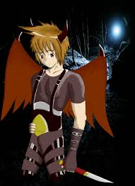 Anubis Halloween Costume Dys Halloween Costume Incubus Ninjanu Deviantart