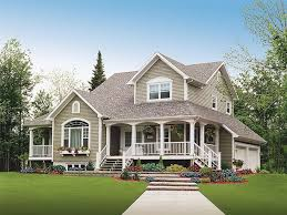 country cottage plans country cottage designs