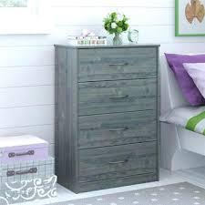 Dresser For Bedroom Futon Walmart Dresser Bedroom Furniture Dressers Charming