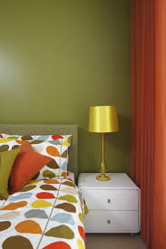 Decorating A Green Bedroom 149 Best Green Bedrooms Images On Pinterest Bedroom Ideas Green