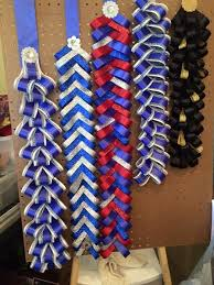 homecoming garter ideas best 25 homecoming garter ideas on homecoming mums