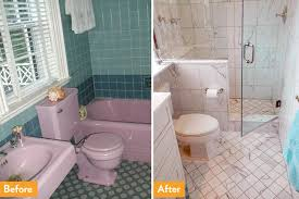 Bathroom Tub To Shower Conversion Bathtub To Shower Conversion Pictures Stephanegalland