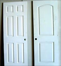 home depot white interior doors solid interior doors home depot solid interior door home