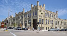1 Bedroom Apartments For Rent Utilities Included by Apartments With Utilities Included For Rent In Milwaukee Wi