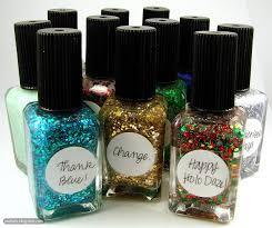 122 best fingernails polish images on pinterest make up nail