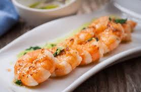 texas roadhouse thanksgiving texas roadhouse grilled shrimp recipes sparkrecipes
