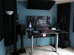 Music Studio Desk Design by Dj Setup Transformer Traktor Table Tarekith Dj Pinterest Dj