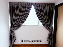 curtain design curtain designs free online home decor techhungry us