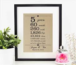 60 wedding anniversary 60 wedding anniversary quotes wedding ideas