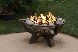 Firepit Safety Pit Safety Tips Fuel Placement More