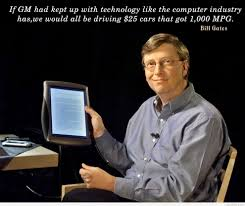 Bill Gates Cars Images by Best Bill Gates Top Quotes With Images Pics