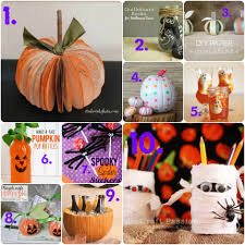 choose scary halloween decor for your celebration http www