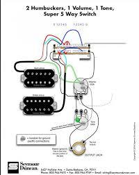 squier bullet wiring diagram wiring diagram and schematic design