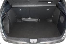 lexus nx hybrid al volante prueba exprés toyota c hr hybrid dynamic plus u2013 motormundial