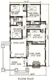 chicago bungalow house plans pictures chicago style bungalow floor plans impressive home