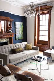 Dark Blue Accent Wall by Best 20 Wood Trim Ideas On Pinterest Natural Wood Trim Stained