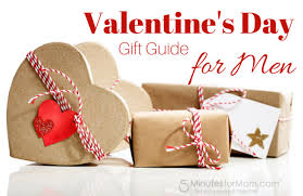 mens valentines day mens valentines day gifts valentines day gift guide for men