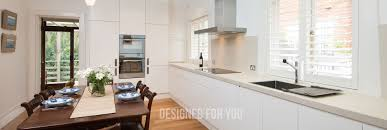 seabreeze kitchens kitchen buyers advice latest kitchen