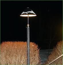 Outdoor Lighting Posts - lighting popular outdoor lighting types and features outdoor