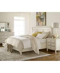 Set Of Bedroom Furniture Bedroom Furniture Sets Macy S