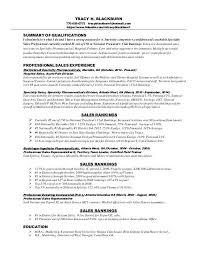 Pacu Resume Pharmaceutical Resume Sales Representative Resume Pharmaceutical