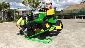 d140 john deere the best deer 2017