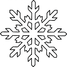 coloring pages snowflake coloring snowflake coloring pages