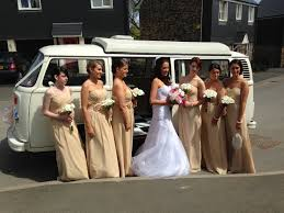 wedding hire vw cervan wedding hire cornwall the cornwall cer company