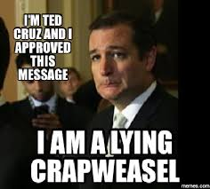 Cruz Meme - meme cruz 28 images ted cruz making a speech for 2020 at the rnc
