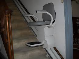 Used Chair Lifts Great Suffolk Va Stair Lift Prices On Bruno Acorn Savaria